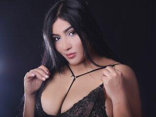 Videos photos anal AdelinRousse