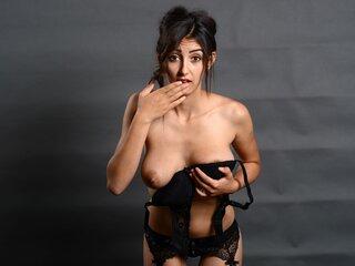 Jasmin jasminlive sex AlessiaDidi