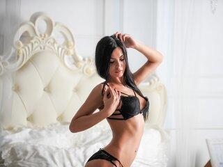 Shows webcam sex AlexandraIvy