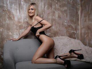 Fuck anal ass AlexisReyd