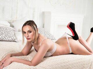 Pictures free sex AliceBlitz