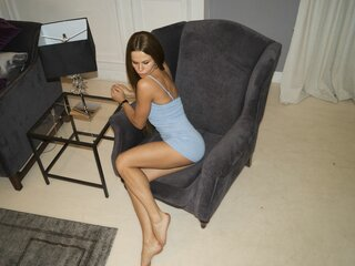Xxx cam pictures alese