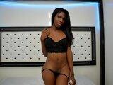 Jasmine naked sex Amazingyusleyx