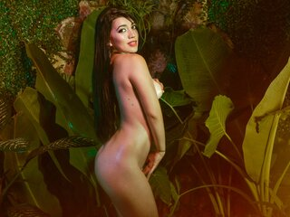 Sex online online AmeliaCery