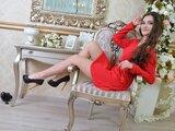 Livesex cam livejasmin.com AnastasiaJoss