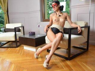 Nude livejasmin online AnastasiyaMaes
