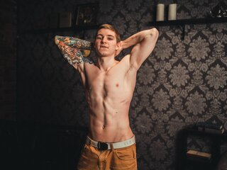 Anal shows recorded AndyTwinkX