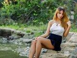Pics camshow pics AnneSinclair