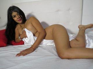 Live lj pictures AROTHANI