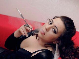 Sex anal livejasmin.com AshleyWilson