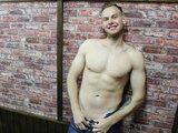 Videos sex pics AvramBright