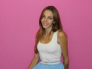 Jasmin online photos BeautyCute