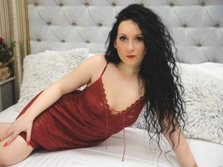 Ass nude jasmin BeckyShine