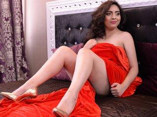 Jasmine ass nude BlairLight