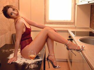 Xxx pussy naked BlairNova