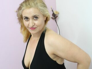 Pictures livesex recorded blondyhoty