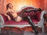 Jasminlive porn pics CameronGibbs
