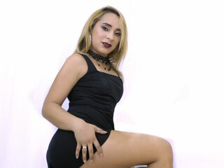 Porn real real CamilaLorenss