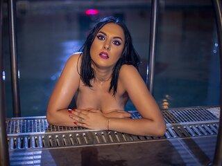 Private video pussy CarlaMinelli