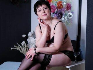 Livejasmin nude toy ChristaRose