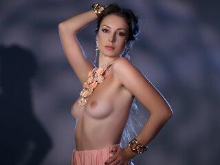 Private livejasmin nude CrystalKayne