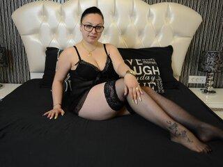 Videos toy porn CurvyMisha