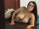 Jasminlive pussy porn DaliaRose