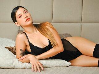 Pictures livejasmine webcam DanielaBoneta