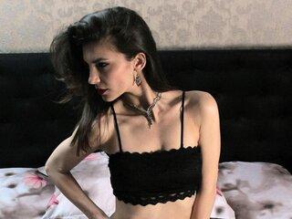 Pictures livejasmin.com nude DominaKara