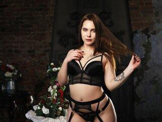 Naked amateur pictures EmiliaSoana