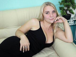 Jasminlive livesex livejasmin.com EricaAmor