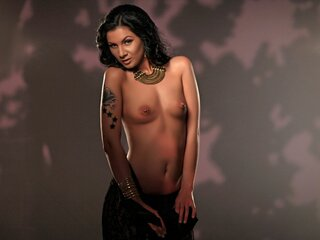 Nude show pics ExoticKarli