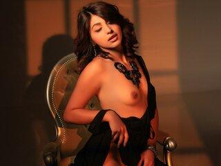 Livejasmin.com nude livejasmin.com FelicityHolt