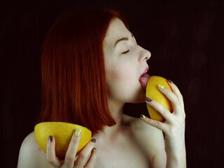 Online webcam jasmine FoxLisa