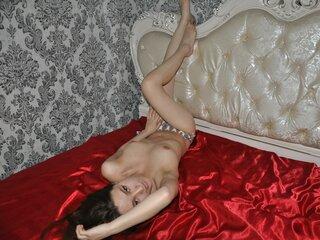 Nude cam pictures GabiSun