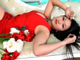 Sex livejasmin.com porn GeishaSong