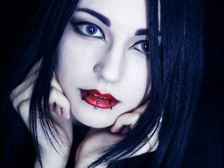 Sex livesex lj GothicPrincessX