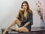 Online video jasmin HarukaMi