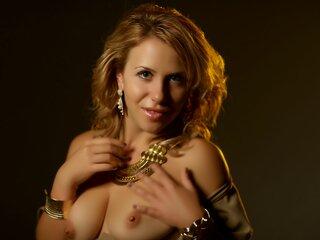 Fuck sex nude HypnoticSelena