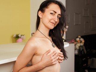 Jasmine livejasmin show IngaBrown