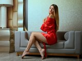 Real naked livejasmin InnaBlair