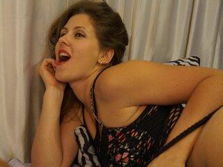 Cam pictures jasmin IrenVIP