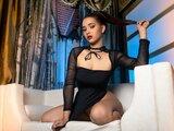 Naked amateur livejasmin.com IsabelleKing