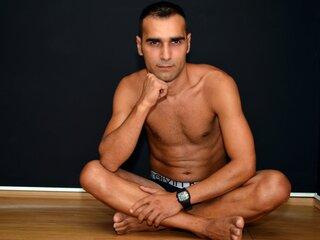 Amateur show camshow JamalBahir