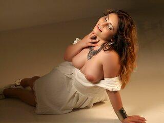 Jasmin pussy webcam JoyfulSelma