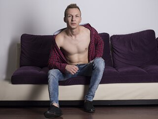 Photos naked livejasmine JulioAndersen