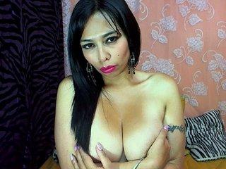 Nude cam shows KATY6969