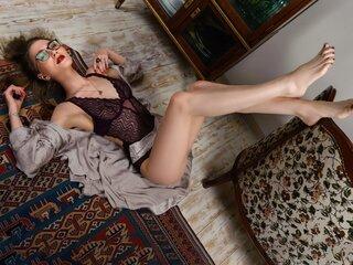 Jasminlive shows videos KarolinaKline