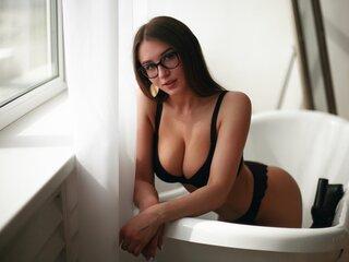 Livejasmin.com xxx naked KaylinPrincess