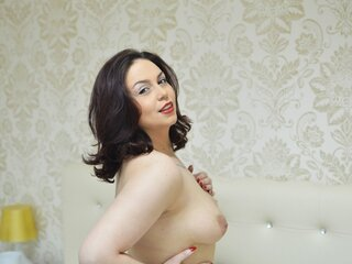 Porn online pussy KendraSs
